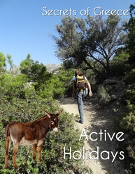 brochure active holidays
